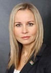 Jarmila Šulkovská