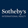 Czech Republic Sotheby s International Realty