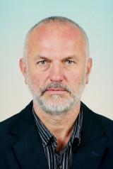 Ing. Jiří Bučina