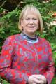 Alena Kubínková