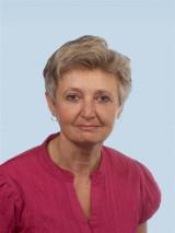 Alena Lakomá