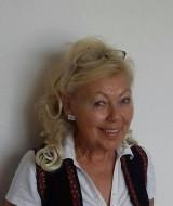 Eva Růžičková