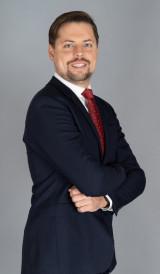 Lukáš Bergmann