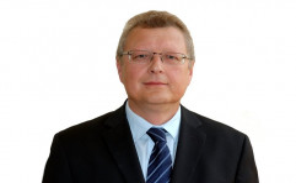 Ing. Jan Fikeis