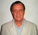Miloš Kolář