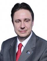 MUDr. Michal Macas MBA