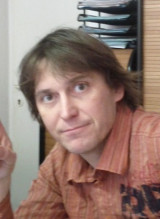 Jan Kristián