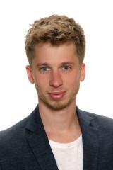 David Šnýdl
