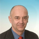 Name Ing. Rostislav Mašek