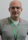 Kiril Alexejev