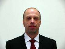 Jaroslav Tunka