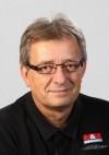 Ing. Jaroslav Svoboda