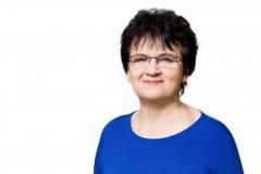Jiřina Olszarová