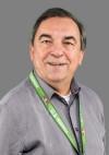 Vratislav Heřmánek