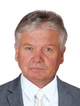 Ing. Josef Špác