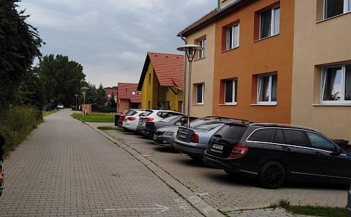Prodej bytu 2+kk, 65 m², Modrá, okres Uherské Hradiště