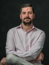 Adam Churáček