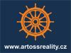 ARTOSS realitní kancelář, s.r.o.