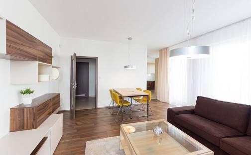 Prodej bytu 3+kk, 84.7 m², Pavla Beneše, Praha 18 - Letňany
