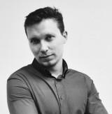 Ing. Tomáš Bartusek MBA