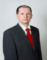 Jaroslav Jorníček