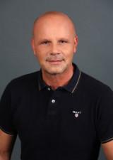Miroslav Franta