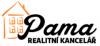 REALITNÍ KANCELÁŘ PAMA s.r.o.