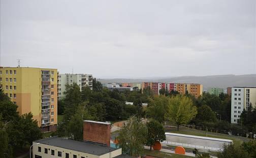 Prodej bytu 3+1, 75 m², Starý Lískovec, Brno