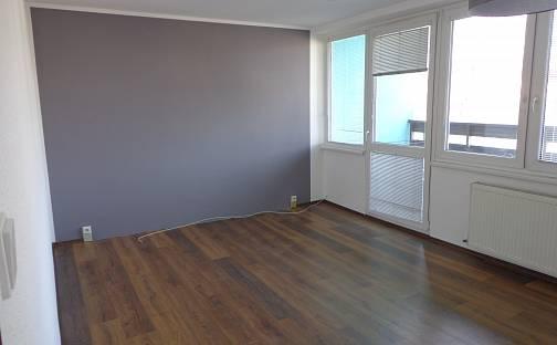 Prodej bytu 3+1, 70 m², Na Sídlišti, Budišov nad Budišovkou, okres Opava