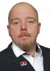 Bc. Rostislav Pekař