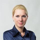 Name Petra Kadlecová