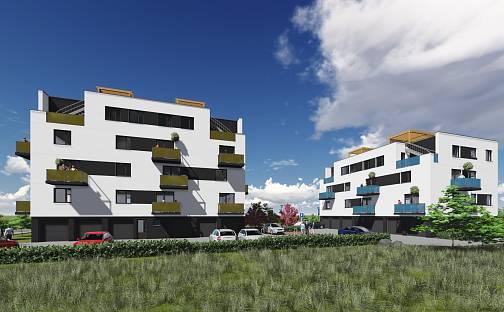 Prodej bytu atypického, Mnichovo Hradiště, okres Mladá Boleslav