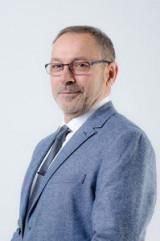 Dušan Šindelka
