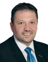 Jaroslav Dvořák