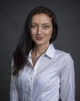 Mgr. Monika Holema