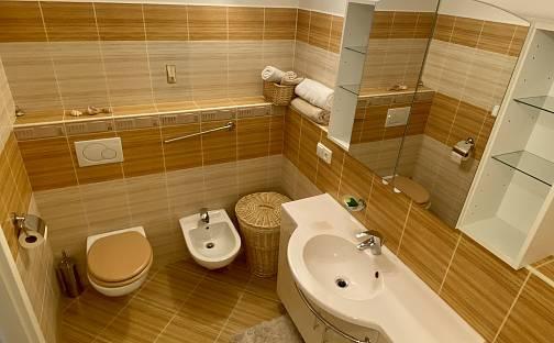 Prodej bytu 3+1 72m², Kuželova, Praha 9 - Letňany