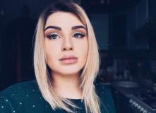 Bc. Anastasiya Rosla