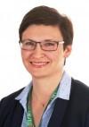 Ineta Kiml