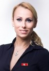 Martina Vaníčková