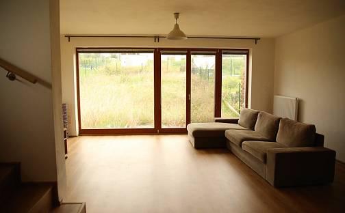 Pronájem domu 105 m², Meruňková, Kutná Hora