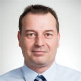 Name Tomáš Nádravský