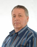Josef Petýrek
