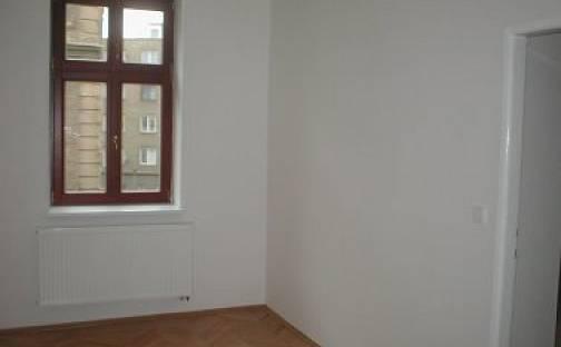 Prodej domu (jiného typu) 218 m² s pozemkem 191 m², Drůbeží trh, Opava