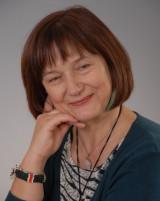 PhDr. Helena Kolářová