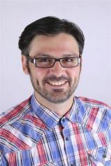 Michal Toman
