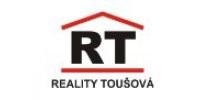 REALITY TOUŠOVÁ s.r.o.