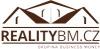 BM Reality
