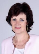 Ing. Eva Lachová