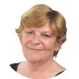 Helena Hlavičková