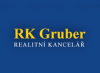Realitní kancelář Karel Gruber